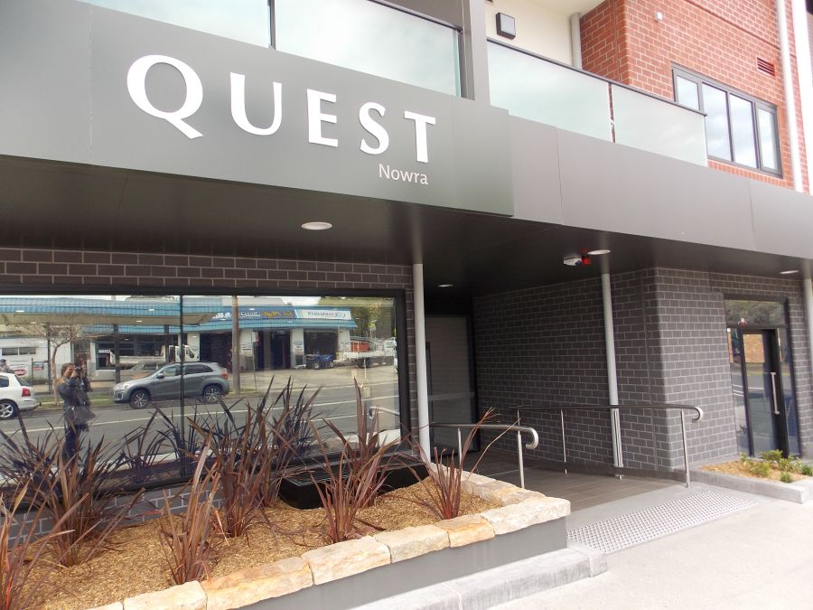 Quest Apartments – Nowra | itsheaven.org
