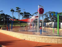 new-splash-pad