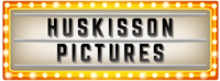 huskisson pictures logo