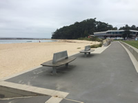 mollymook beach thumbnail